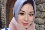Jalani puasa Ramadhan di Korea Selatan, Ayana Moon kangen ayam penyet