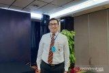 Pengguna BNI mobile banking naik 33 persen di Manado