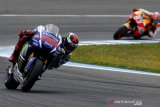 Jelang seri pembuka, MotoGP gelar tes resmi di  Jerez