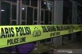 Terkait kematian gadis remaja, Polres Jepara minta keterangan 10 saksi