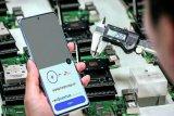 Samsung Quantum 5G yang super canggih4