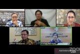 Tanggulangi COVID-19, Indonesia terima Rp1,2 T dari dunia internasional