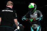 Morbidelli prioritas tim Petronas Yamaha untuk musim 2021