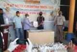 KKP beli hasil nelayan untuk dibagikan kepada warga
