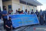 APPI  bantu penyintas bencana 2018 Kota Palu terdampak COVID-19