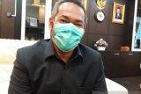 Ini kritik Ketua DPRD Kota Pekanbaru terkait PSBB tahap III