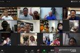 Pemprov Bali diingatkan jangan terlena berhasil tangani COVID-19