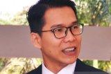 Akademisi sebut perbaikan regulasi terbentur ego sektoral