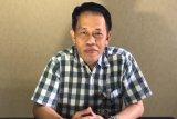 Dokter RSUP Sanglah Denpasar ciptakan puisi bagi tenaga medis selama COVID-19