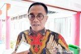 Sekolah jangan tolak siswa kurang mampu, kata Ketua DPRD Palangka Raya