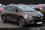 Renault hentikan beberapa produksi model minivan ikonis