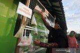 Pemkab Bantul : Kegiatan Ramadhan disesuaikan zona kasus COVID-19