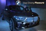BMW pastikan tak akan PHK karyawan di Indonesia