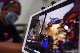 Peneliti: Perlindungan konsumen perlu diterapkan dalam kebijakan pajak digital