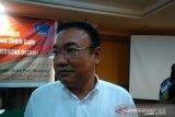 Ketahan stok beras Bulog Sulut  4-5 bulan