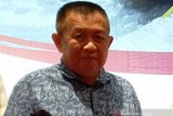 Pengelola hotel di Palembang minta keringanan bayar tagihan air PDAM