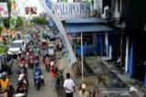 Tak dapat Bantuan Sosial Tunai, warga Aceh Selatan ngamuk