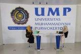UMP gelar seminar daring
