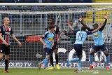 Gladbach gilas Frankfurt  3-1