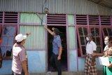 PLN NTT nyalahkan listrik gratis dua desa di perbatasan