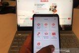 BNI Mobile Banking terpilih sebagai aplikasi penyedia jasa perbankan terbaik