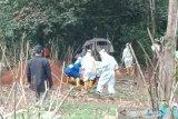 Dua PDP meninggal asal OKU negatif terjangkit virus corona
