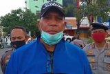 Kapolda Papua libatkan pemangku kepentingan dekati penyerang pospol 99 Paniai