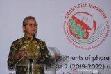 KKP: Urus surat izin usaha pengolahan ikan lebih mudah