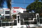 OJK Sultra: 15.389 debitur restrukturisasi akibat COVID-19