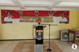PDP asal Lampung Timur meninggal