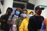 NasDem NTT minta pemerintah pastikan jumlah pekerja migran NTT yang pulang