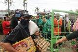 Enam daerah PSBB di Riau dapat bantuan logistik kesehatan Rp20 miliar, begini penjelasannya