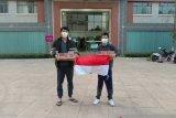 Cina isolasi Kota Jilin, KBRI minta WNI tetap tenang