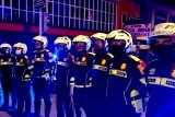 Polresta Banyumas terjunkan tim khusus amankan jam malam di Purwokerto