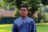 Muhammadiyah ingatkan protokol kesehatan saat berlebaran