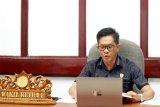 DPRD soroti perencanaan pembangunan di Seruyan