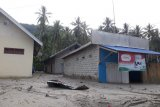 Legislator desak  Pemkab Sigi segera normalisasi hulu sungai Desa Poi