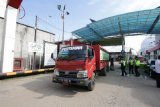 Jelang Lebaran, Pertamina jamin LPG terkendali di Sulawesi