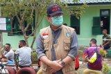 107 orang PDP COVID-19 di Kepri dalam penanganan medis