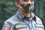 Tak patuhi larangan penyalagunaan medsos, prajurit TNI Serma T dihukum 14 hari tahanan