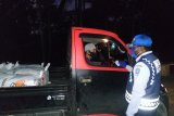 Dishub Jayapura perketat pengawasan angkutan umum terkait pandemi COVID-19