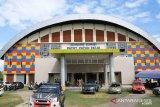 Dinkes Lombok Barat akan memeriksa kesehatan 501 PMI