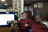 Di Lampung, 832 pencari surat keterangan bebas COVID-19