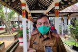 53 warga Bandarlampung reaktif saat di lakukan rapid test