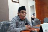 DPRD meminta Pemprov NTB evaluasi penyaluran JPS