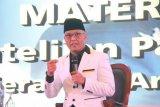 Anggota DPR Sukamta: Perpres Kartu Prakerja baru masih sama dengan sebelumnya