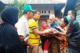 Legislator Kotim prihatin lambannya penyaluran bantuan