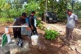 ACT gencarkan pembangunan sumur wakaf menghadapi kemarau di DIY