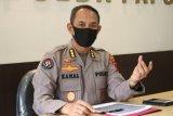 Polda Papua gelar tiga operasi kepolisian terpusat