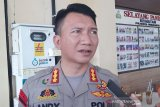 Polresta Surakarta tak beri izin salat Id di jalanan hingga lapangan